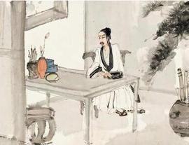 北京匡时十周年秋季拍卖会