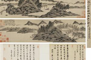 中国依然是全球艺拍市场主要推动力