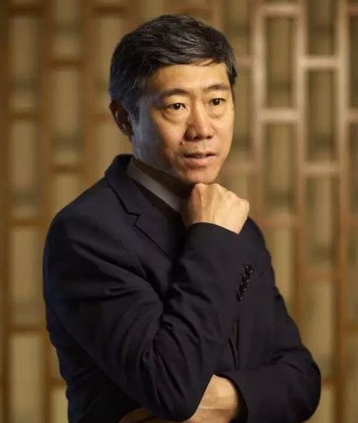 李稻葵:中国经济的新引擎是文化产业