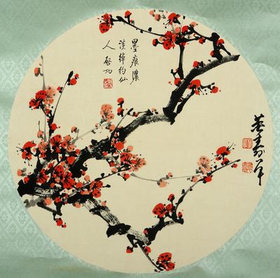 中国书画之家 画家,书法家,国画,油画,书法,画廊