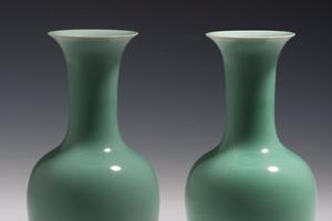 世界互联网大会神秘国礼《凤尾瓶》即将发行