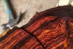 红木价格上涨 这4种材质你值得收藏