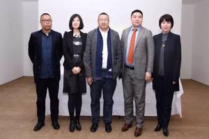 艺术南京·2017国际艺术品博览会正式启动