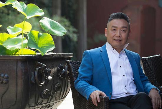 Image result for å′祖光ä1‹å- å′欢