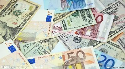 多国向纸币宣战 盲目废钞不可取