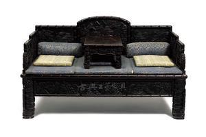 细川氏:近八百年日本华族的收藏传奇