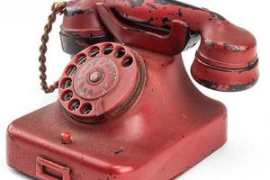 希特勒用过的电话机拍卖出24万美元天价