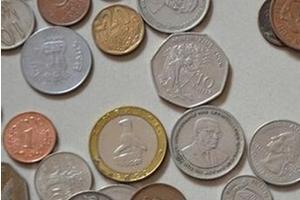 外国硬币收藏价值怎么样 要不要投资