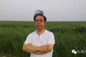 2017中国当代艺术收藏价格实用指标体系