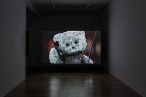 纽约当下展出画廊中,值得关注的5位年轻艺术家