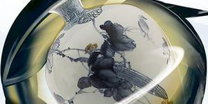 中国企业收藏:艺术品市场最大推手