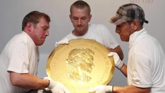 位于柏林博物馆岛上的博德博物馆(Bode Museum),是世界上最大的钱币收藏博物馆之一。这里收藏的钱币包括10万2000枚古希腊币和5万枚罗马币。(资料图)