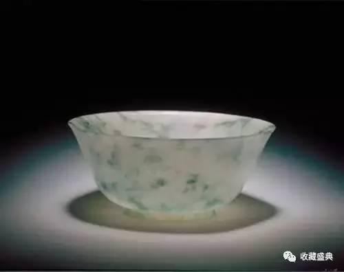 翠碗(图片来源于网络)