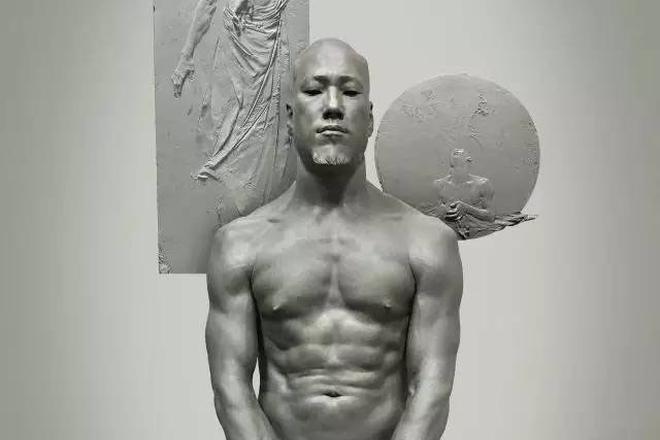 巴塞罗那大奖赛中国艺术家呈井喷式入围