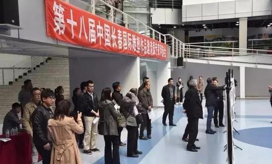 第十八届中国长春国际雕塑作品邀请展入选作品揭晓