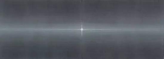 1663-2015-今之五-136×49cm-宣纸水墨,矿物质色,水彩