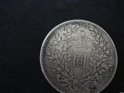 为什么那么多钱币藏友都喜欢收藏老银元 主流老银元介绍