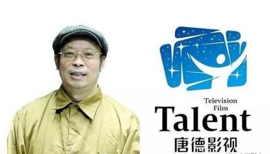 赵军,上海唐德影院管理有限公司总经理、资深电影人