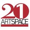 21 ART SPACE