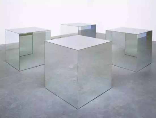 公共艺术概念中的关键词:场域特性