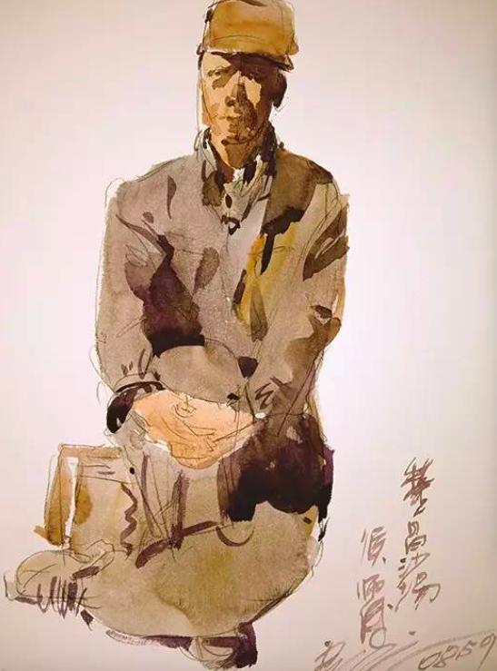 沙场师傅?赵云龙?2008