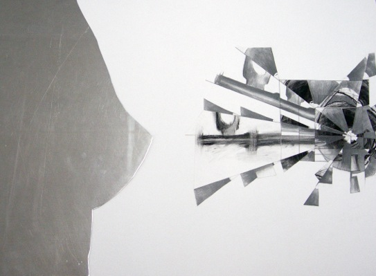 《Intimate (II)》, 凯特·戴维斯,2005