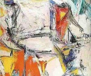 抽象艺术领跑全球最贵名画