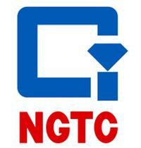 NGTC鉴定服务