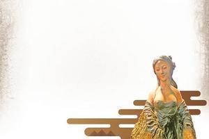 木雕艺术品的投资与收藏