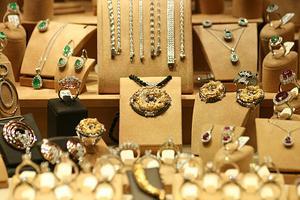 """这就是珠宝商家违规促销的""""三种手段"""""""