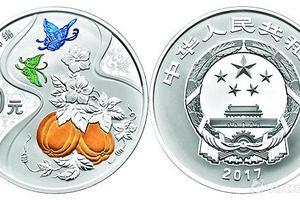 上半年新品金银币的市场表现