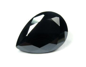 天蝎座(10/24~11/22) -----黑水晶