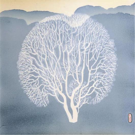 《玉树临凤》2015年