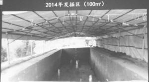 美高梅4858官方网站 4