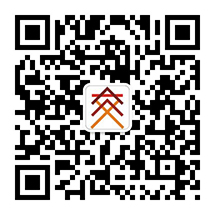 深圳文交所官方微信公众号