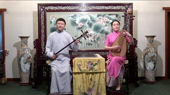 """程昱峥Yuzheng CHENG,天才Genius,2016-2017,影像视频Video,时长:27'14"""",版数 Edition:1/5"""
