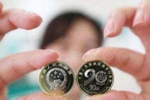 一批纪念币将陆续上市 建军币下周一启动二批预约