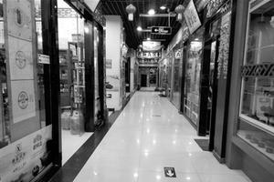 西宁古玩市场调查:有价无市成常态