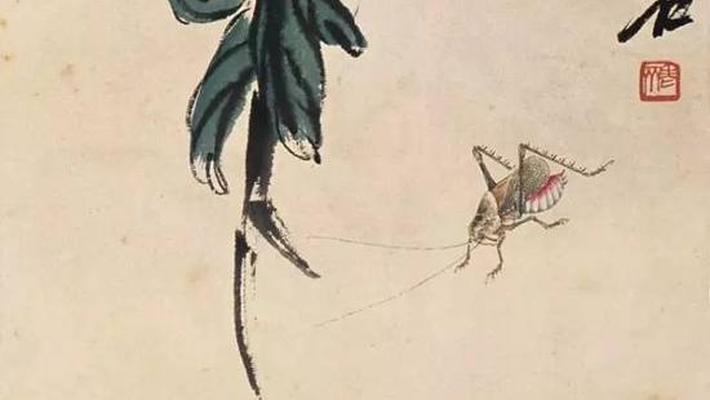 祝寿用的桃草虫