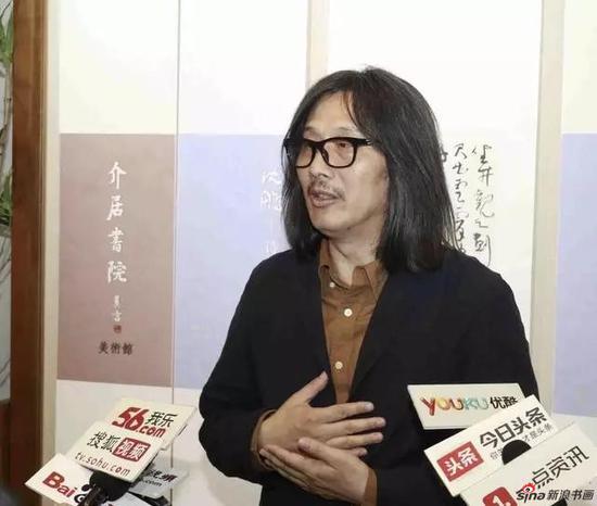 周祥林 中国文联委员、中国书法家协会理事、上海电影学院客座教授