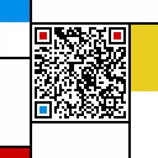 微信扫码(请注明报名活动或路演)