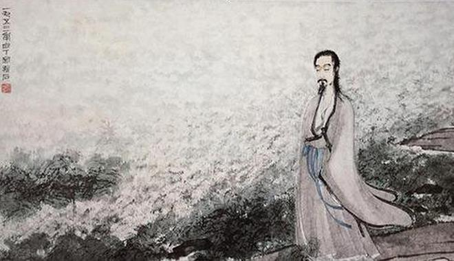 从古画名画中看历代龙舟竞渡和各地端午习俗