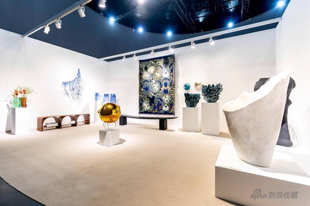 臻堂 Spazio Nobile Gallery