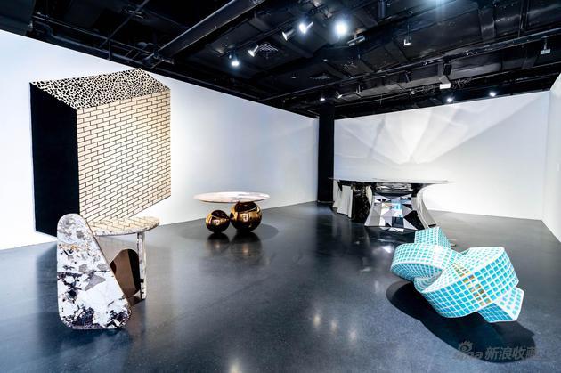 设计在当代中国China Design Next-01