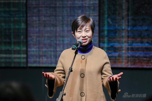 前绿城北京设计总监 凌琛