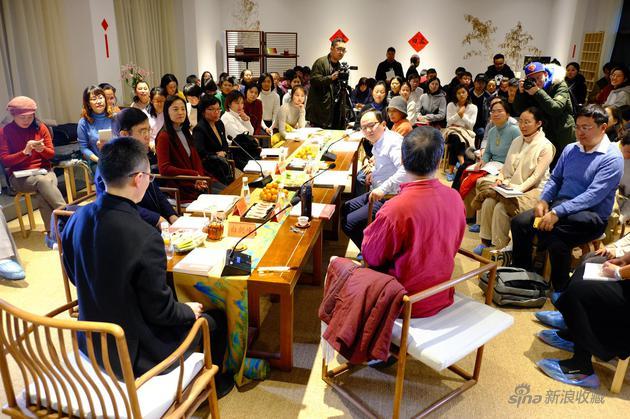 《中国人的安身立命之道——回家》新书发布会12月26日在人民日报社举行