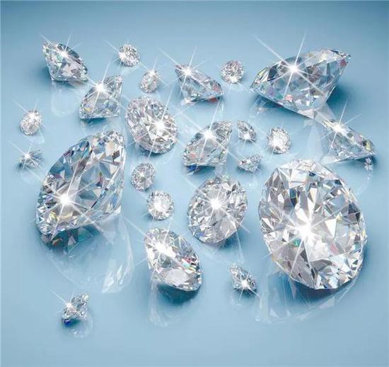 世界上出产钻石最多的国家是哪?