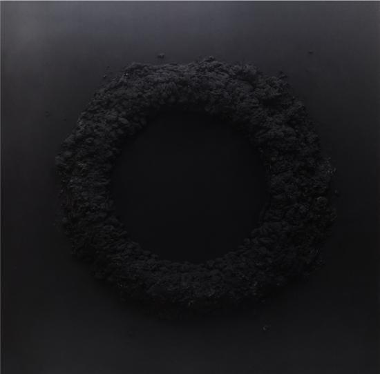 李佳锜 独立艺术家 《untitled》