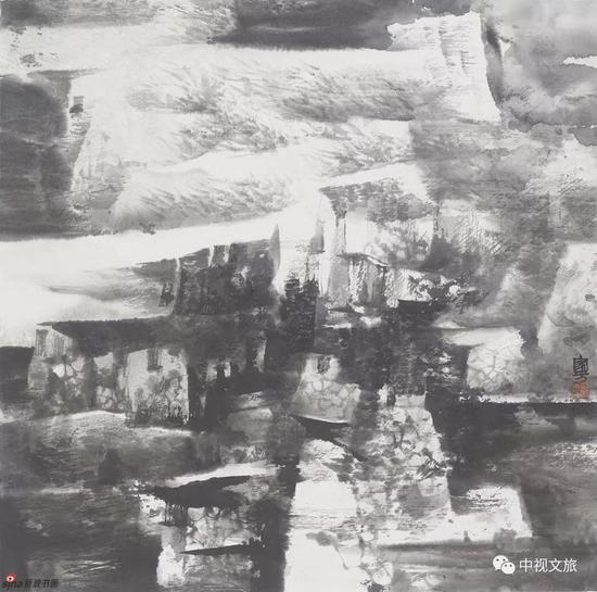 山水No.10