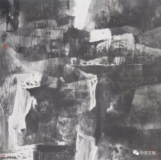 山水No.7